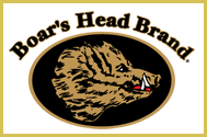 boarshead meats