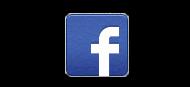 facebookwide